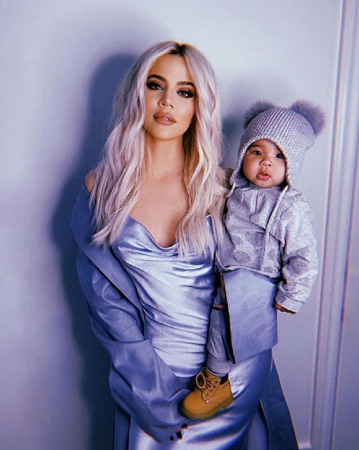 Khloé Kardashian Posts Cryptic Quote About Having the 'Nervous Breakdown' She 'Deserves'