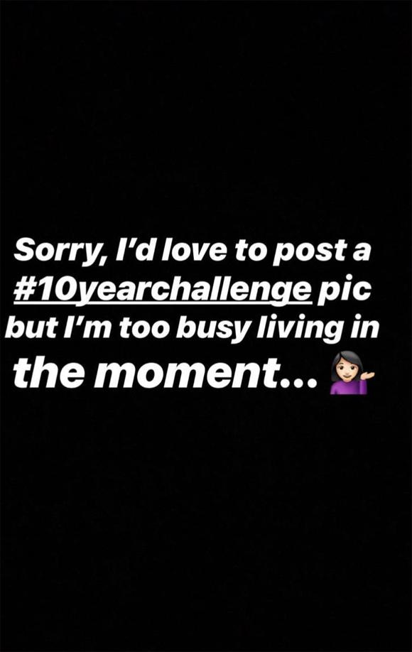 demi-lovato-instagram