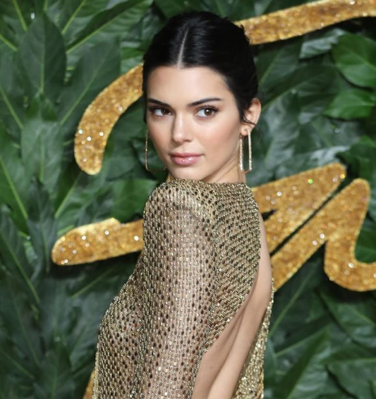 Fyre Festival: Kendal Jenner, Bella Hadid And More Likely To Face Court