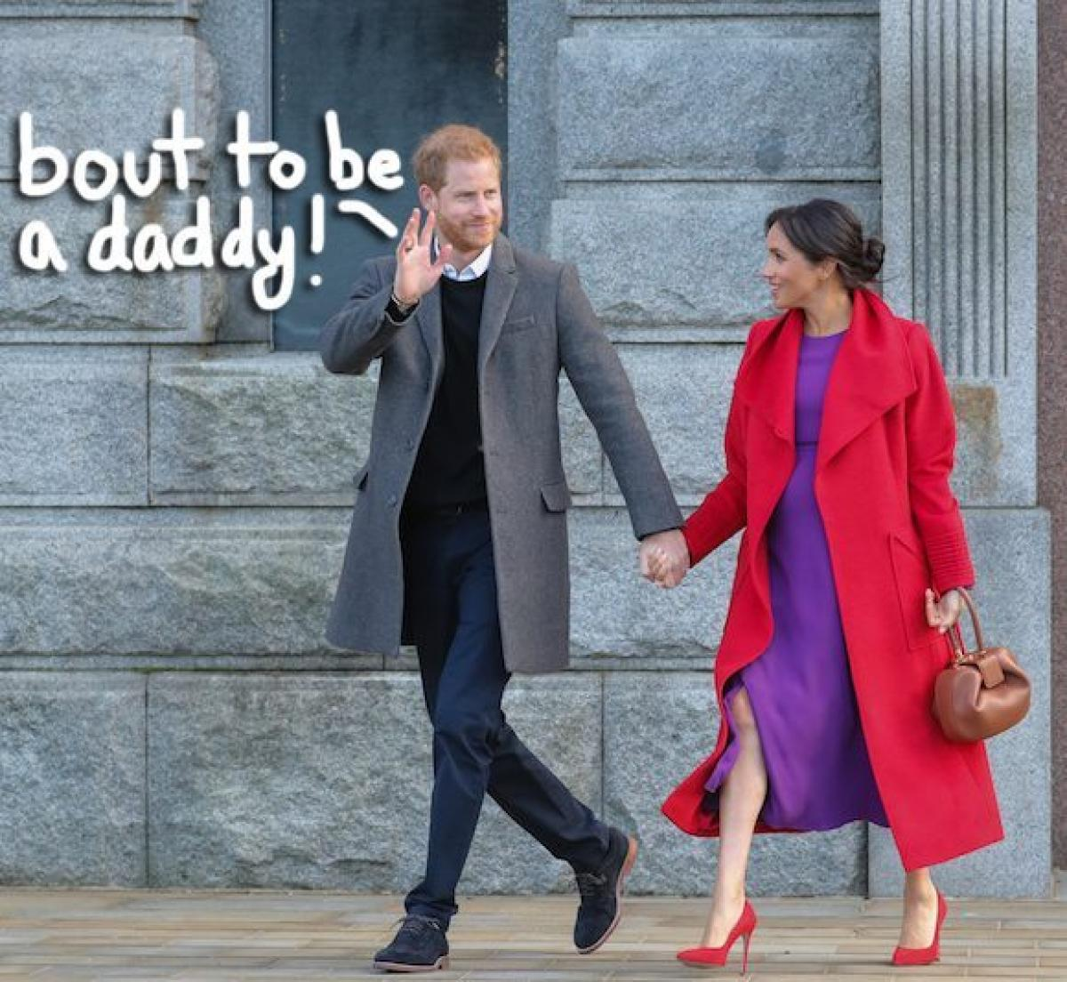 Suits: Season Nine; USA Series Creator Confirms Meghan Markle Unlikely to Return