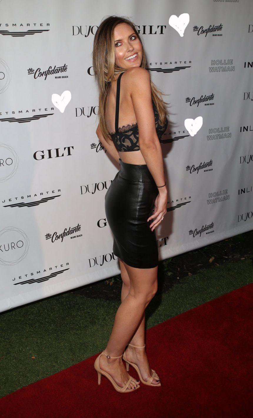 Fotos Audrina Patridge nude (18 photos), Sexy, Fappening, Instagram, legs 2020