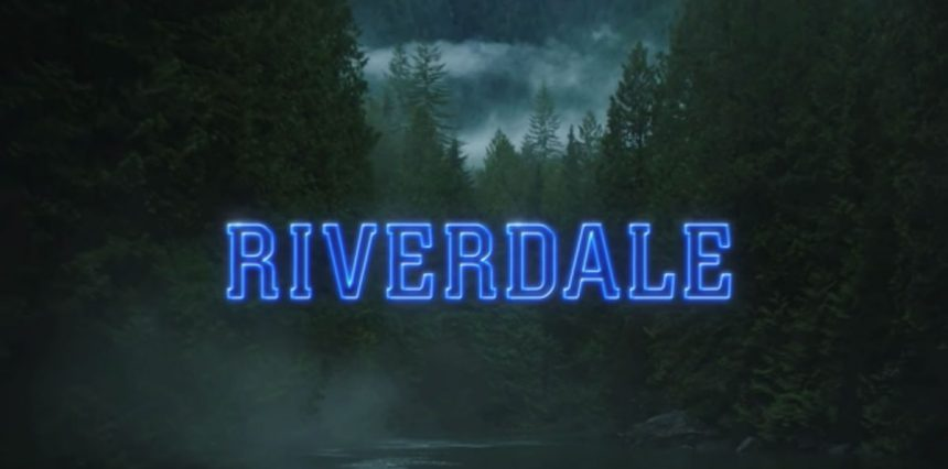 QUIZ: Which 'Riverdale' Character Are You? - Perez Hilton