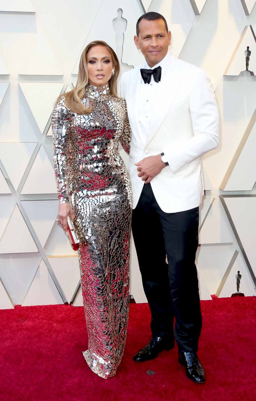 Best Dressed Celebs