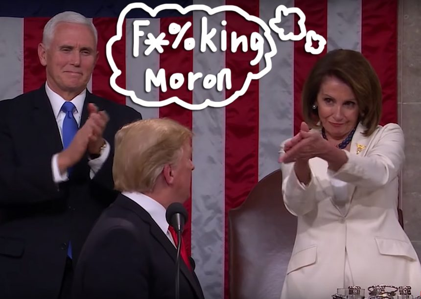 https://perezhilton.com/wp-content/uploads/2019/02/nancy-pelosi-clap-back-donald-trump-sotu-860x611.jpg