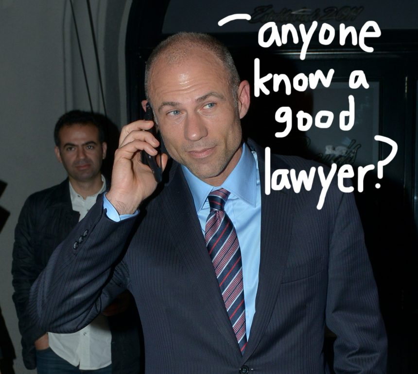 [Image: Michael-Avenatti-Arrested-Bank-Fraud-Emb...60x771.jpg]