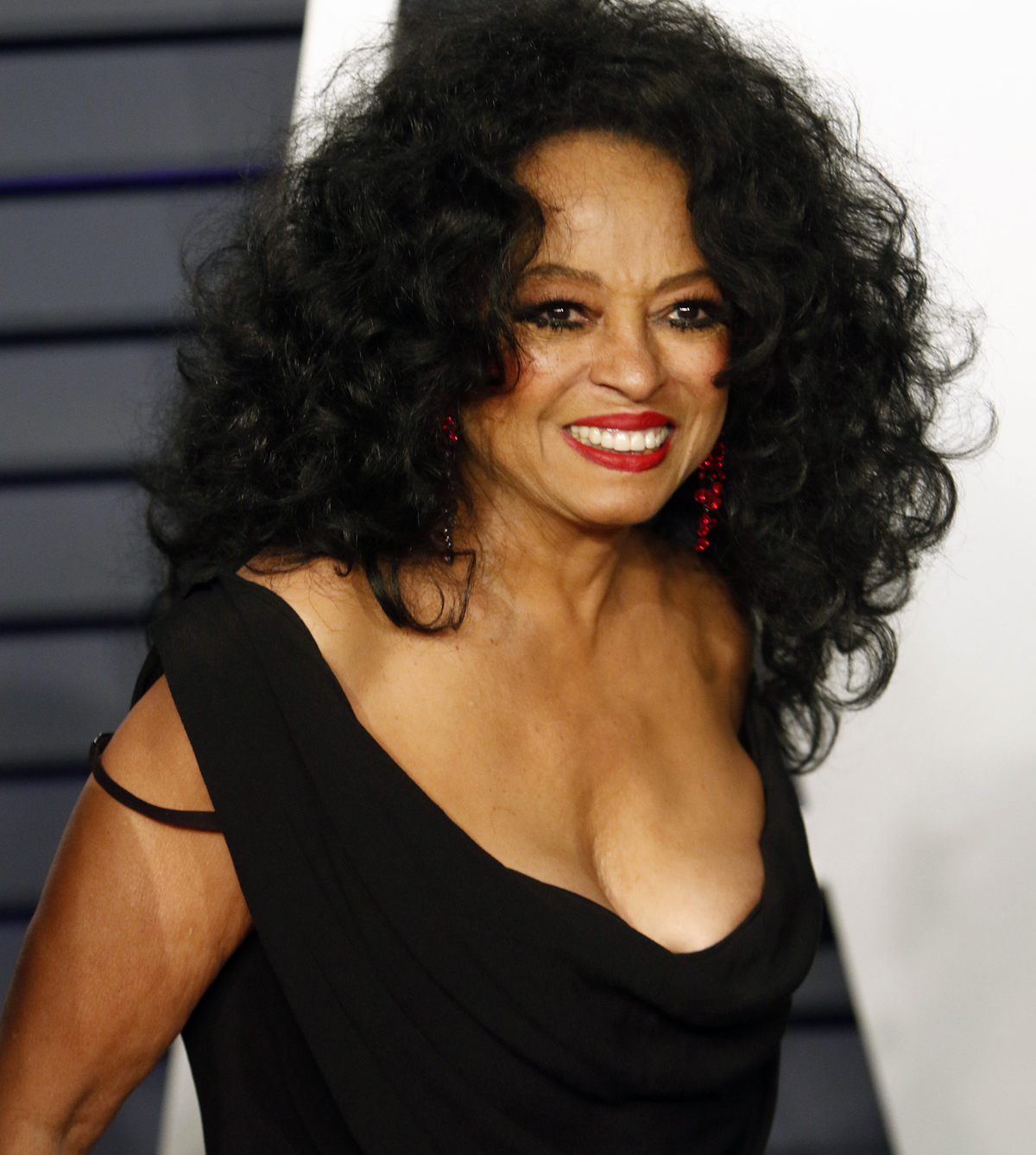 diana ross message to michael jackson critics stop in the name of love perez hilton diana ross message to michael jackson critics stop in the name of love perez hilton