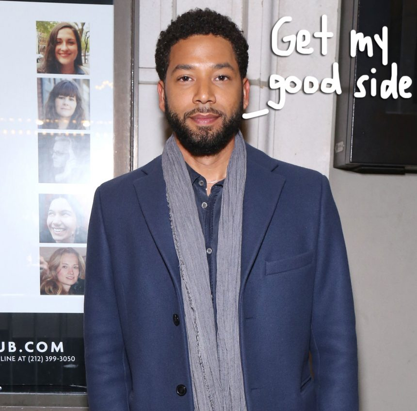 Jussie Smollett set to appear in court as attorney for brothers says actor betrayed their trust