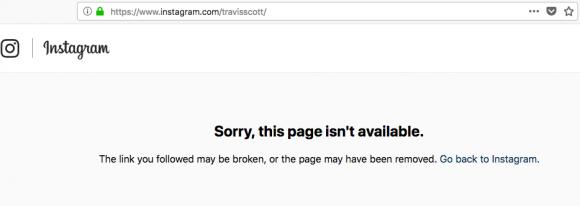travis-scott-deleted-instagram
