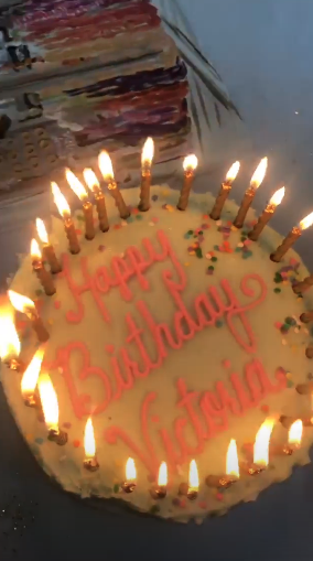 victoria-birthday-party-kylie