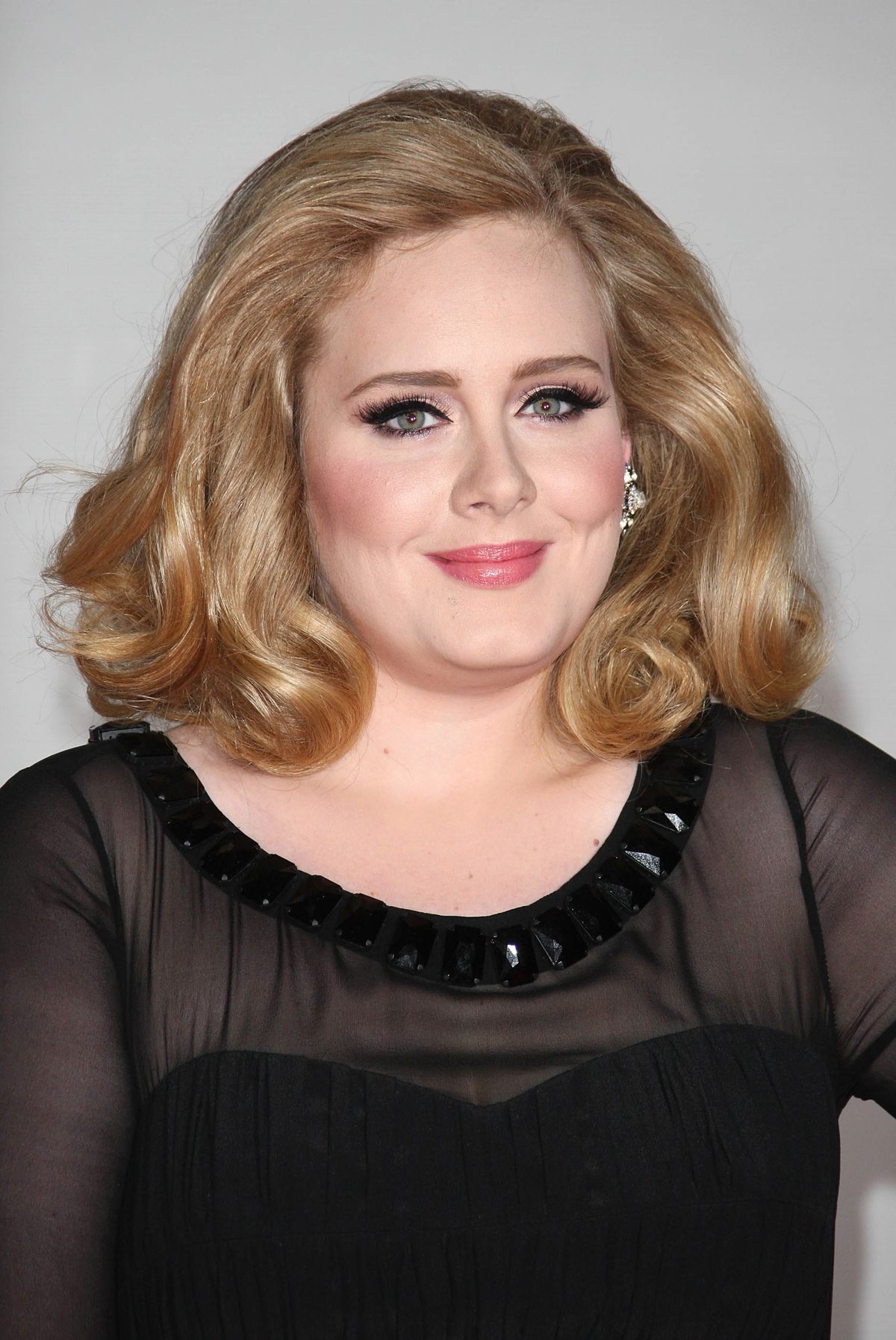 Adele May Have To Pay Her Ex $90 MILLION!