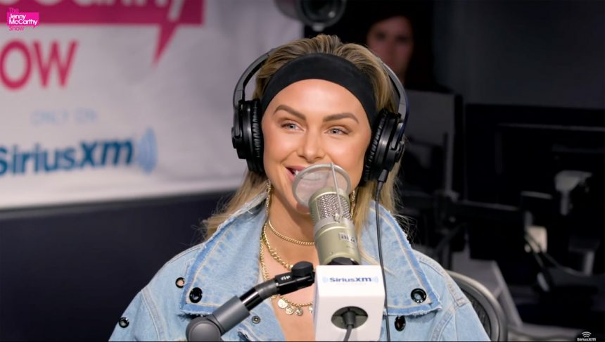 'Vanderpump Rules' Star Lala Kent Says She Is 'Meant To Be A Mom'!