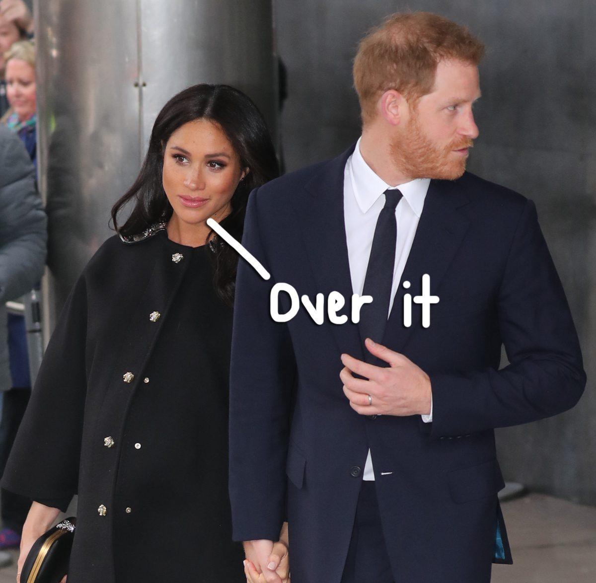 Flipboard: Queen Elizabeth Has The Sweetest Photos Of