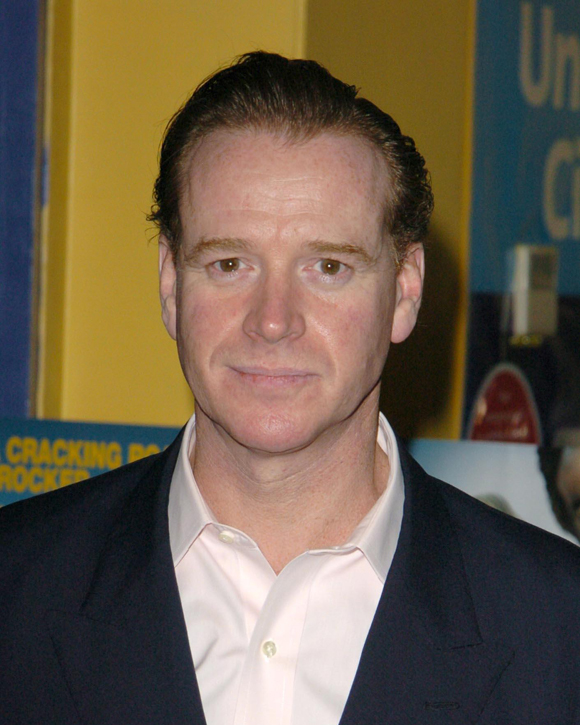 James Hewitt's resemblance to Prince Harry