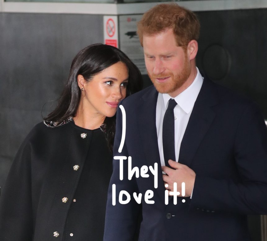 Twitter Reacts To The Royal Baby's Name! Find Out The