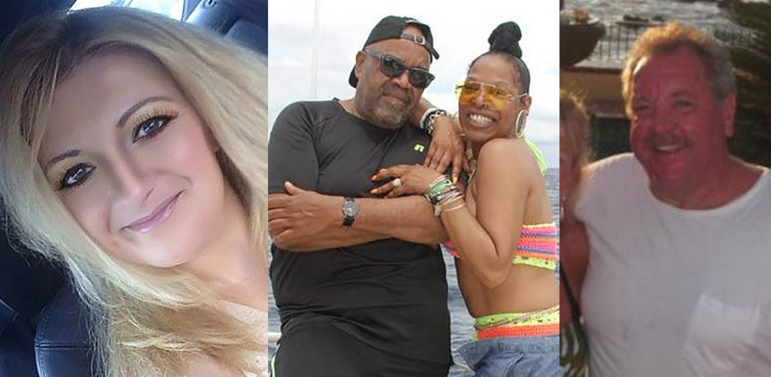 Image result for tourists died at a Dominican Republic resort