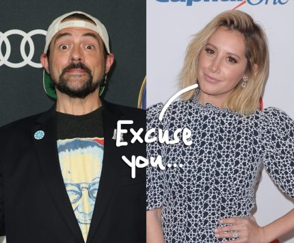 Exclusive Simon Rex Talks Scary Movie 5 Lindsay Lohan And His Rapping Skills Perez Hilton