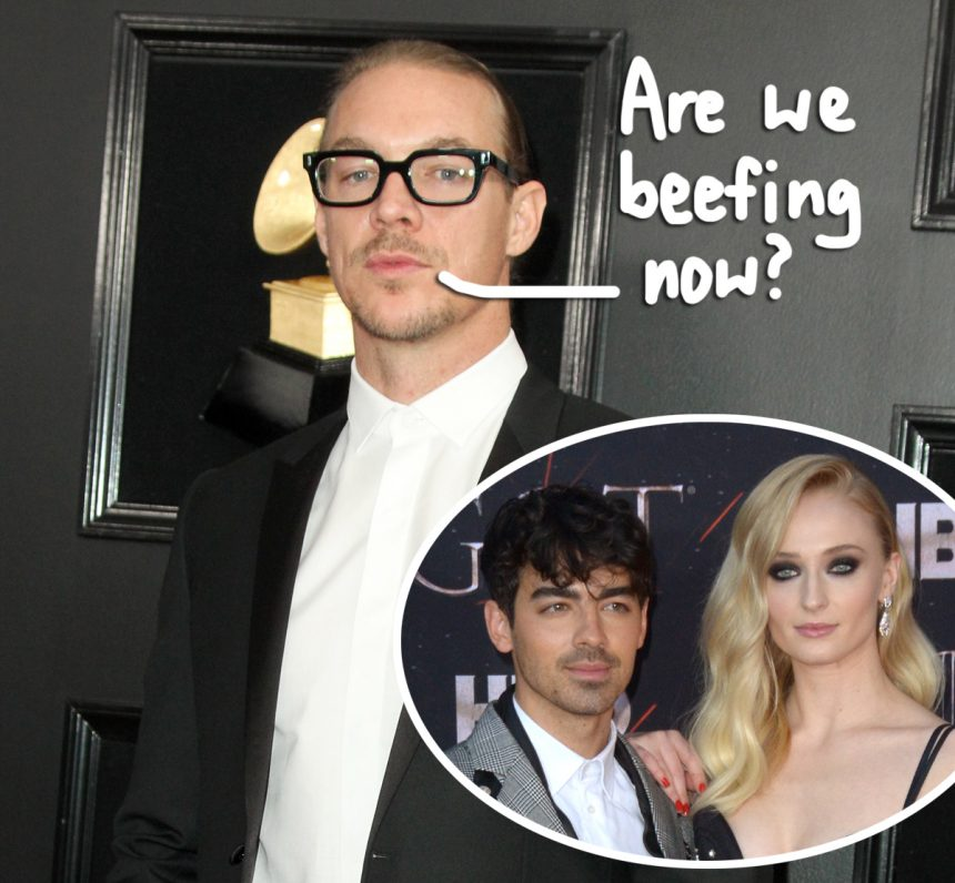 Sophie Turner wanted to keep wedding to Joe Jonas secret