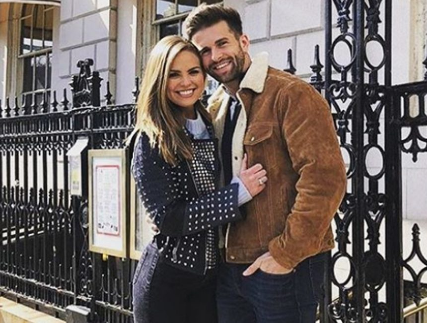 Are Jed and Hannah Engaged? 'Bachelorette' Fans Hope Not After Scandal