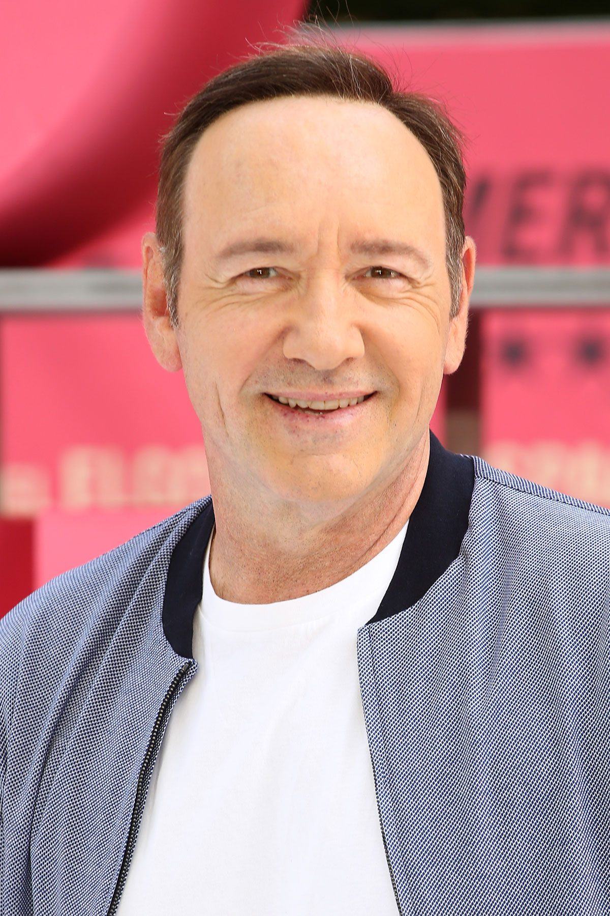 Kevin Spacey's Legal Team Claims Sexual Assault Accuser Erased Evidence!