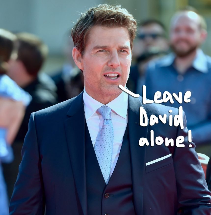 Tom Cruise Scientology 2020.Church Of Scientology Hit With Bombshell Lawsuit By Leader