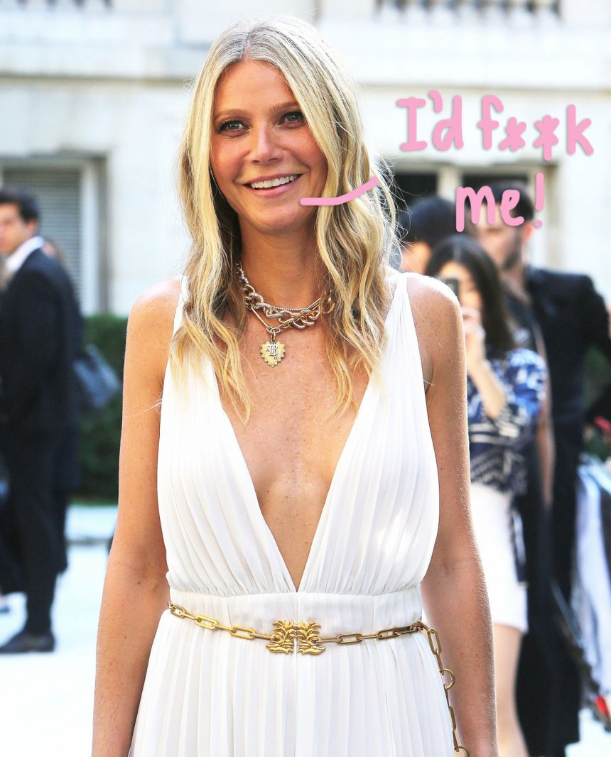 The Gwyneth Paltrow-approved health and beauty advice that ...