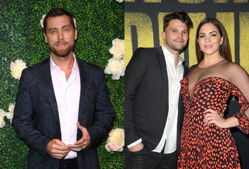 Celebrity News and Gossip - Latest Entertainment News
