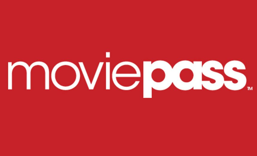 MoviePass Suspends Service Citing Technical Problems, Plans to Recapitalize Company