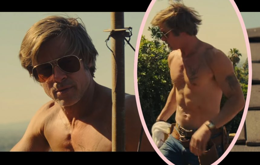Brad-Pitt-Shirtless-Body-Once-Upon-A-Time-In-Hollywood-Workout-Diet-860x545.jpg