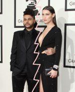 Brody Jenner Amp Kaitlynn Carter Split And Were Never