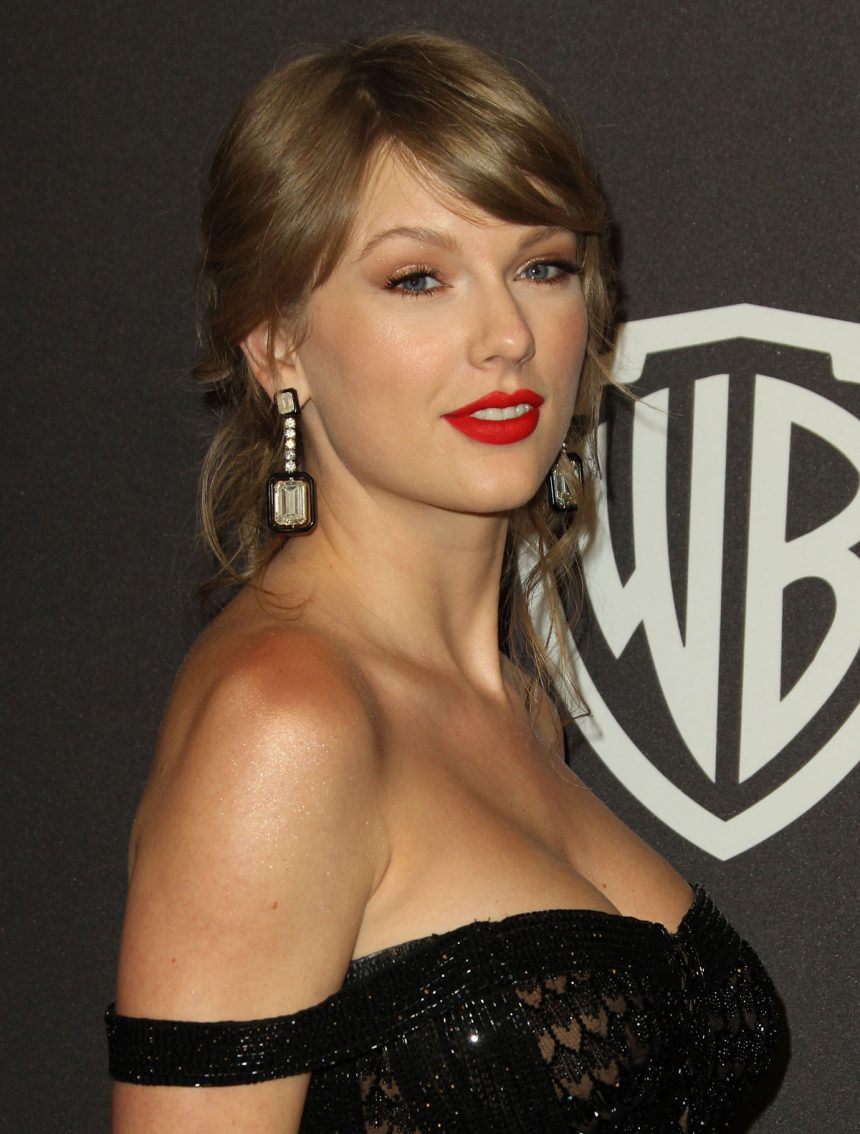 taylor swift lover - photo #7