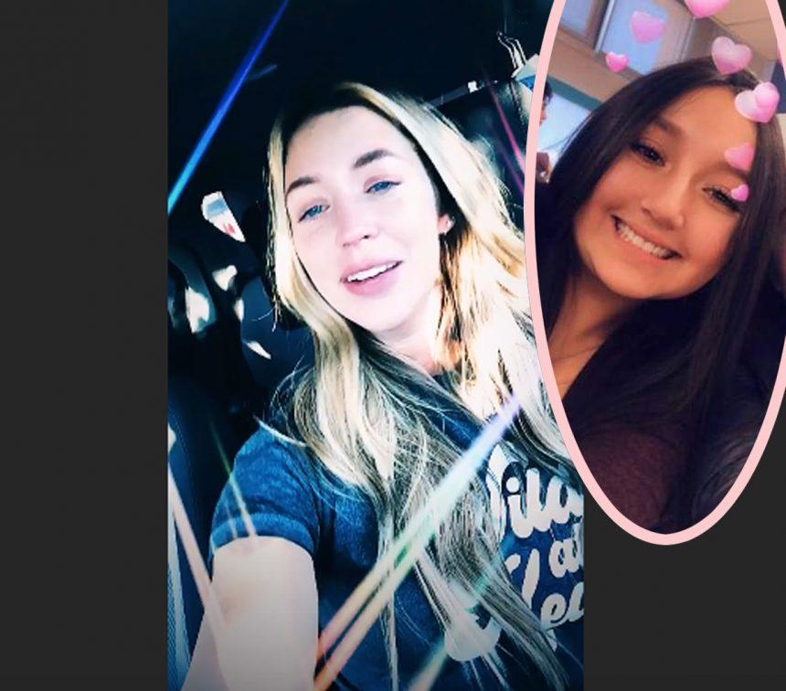 Perez Hilton - Celebrity News, Entertainment News, & GossipNews