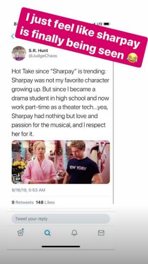 Teen sex videos amateur