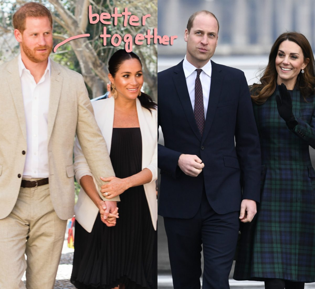 Topic Prince Harry: Mental Health News, Articles, Stories & Trends For Today