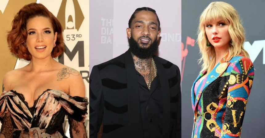 Grammy Awards Nominations 2020: SNUBS & SURPRISES!