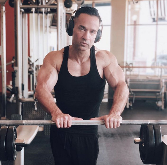 The Situation Instagram body 1