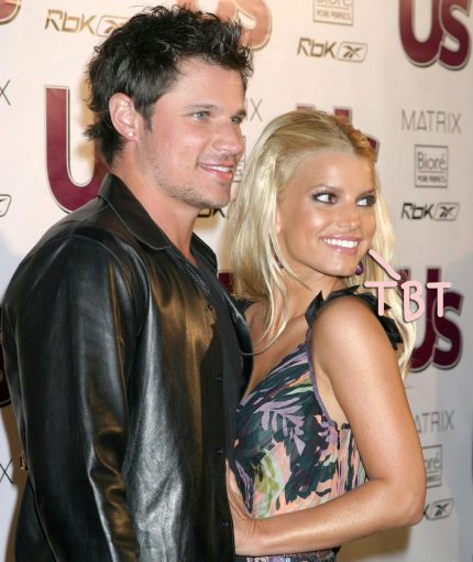 Jessica Simpson Spills SERIOUS John Mayer Relationship Tea - From 'Sexual Napalm' To Alcohol Abuse !! - Perez Hilton