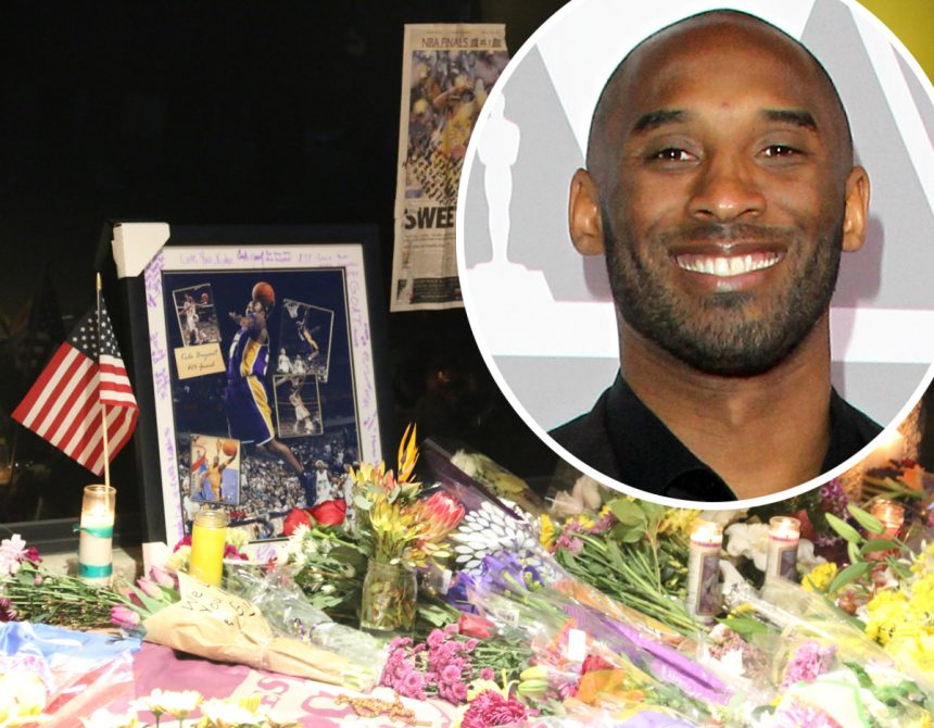 Kobe Bryant Crash: Experts Say Accident Was 'Totally Avoidable' As Eyewitness Footage Raises Eyebrows
