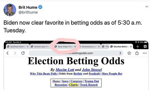 Courtside betting betfair dave grivas digenis avenue nicosia betting