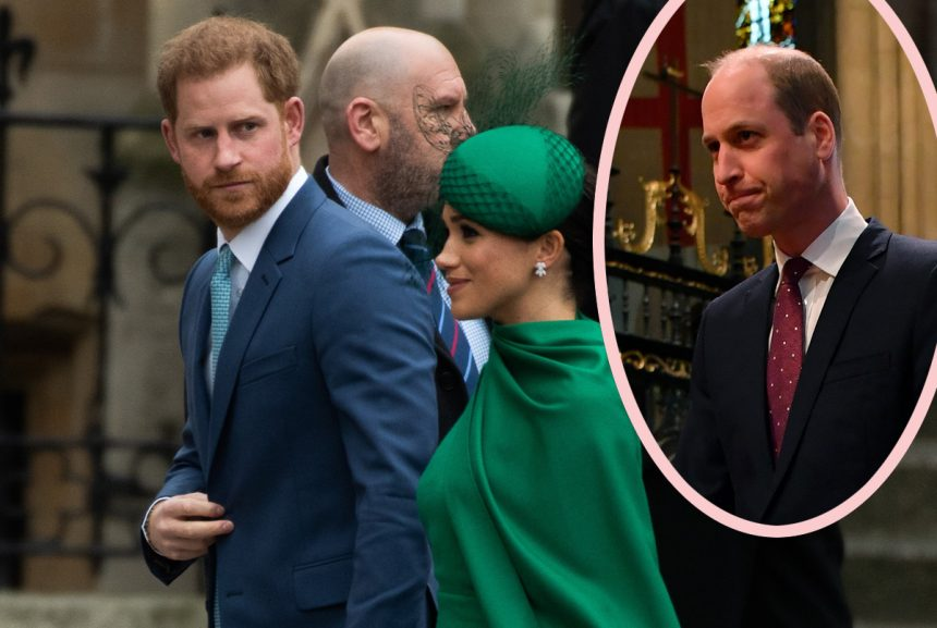 prince harry s relationships with william and meghan markle are awkward now the union journal william and meghan markle are awkward