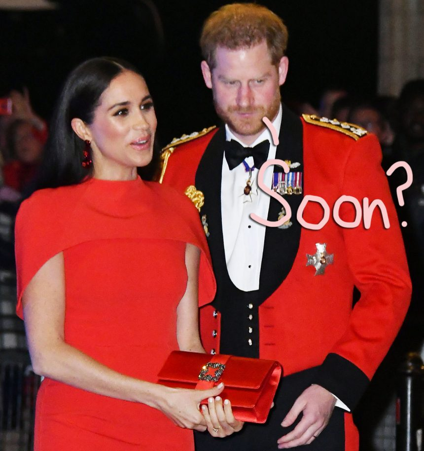 Topic Prince Harry: Citizenship News, Articles, Stories & Trends For Today