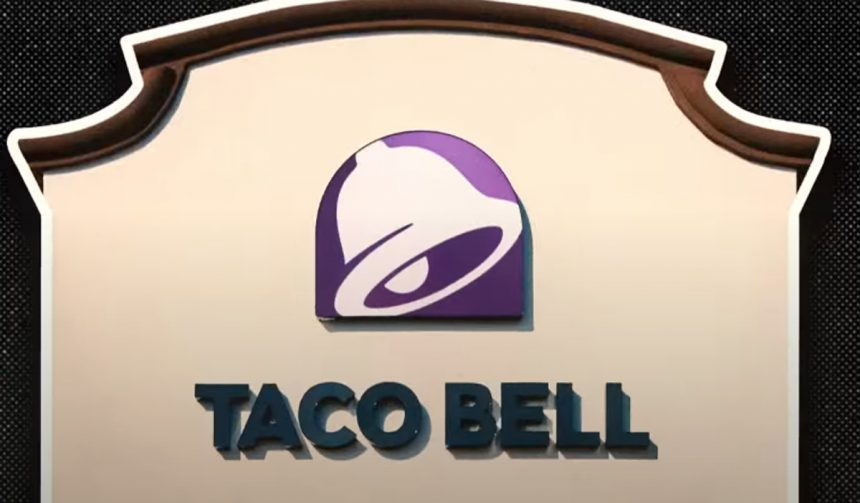 Taco Bell Employee Fired For Wearing a Black Lives Matter Mask