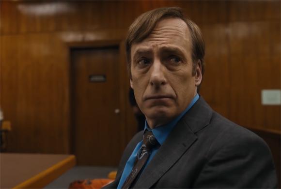 Bob Odenkirk Better Call Saul - Emmy Nominations 2020: 7 Snubs & Surprises!