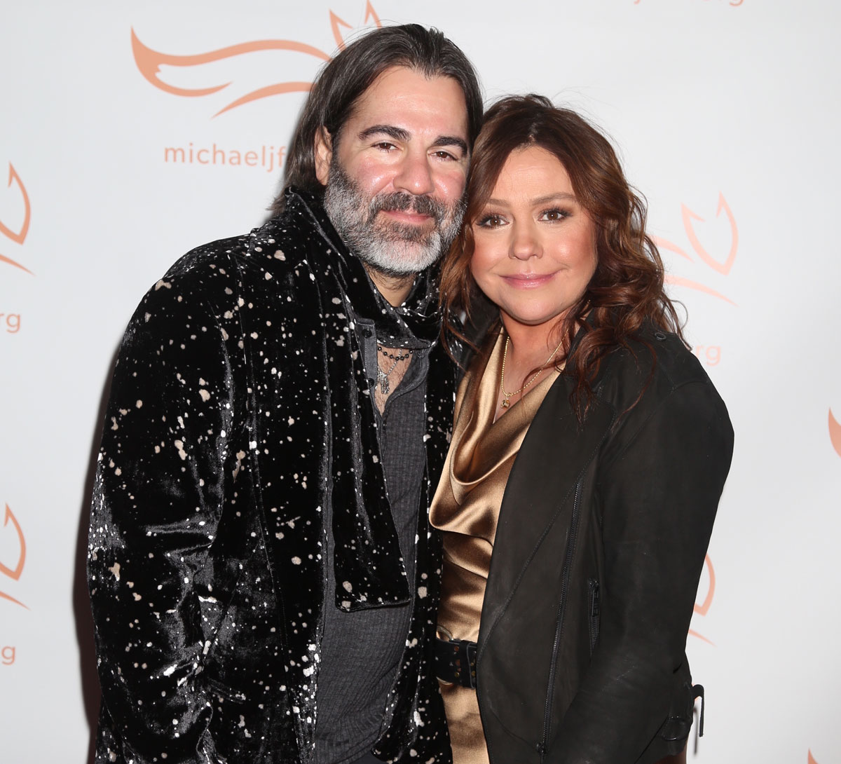 Huge Fire Rips Through Rachael Ray's Upstate New York Home ...
