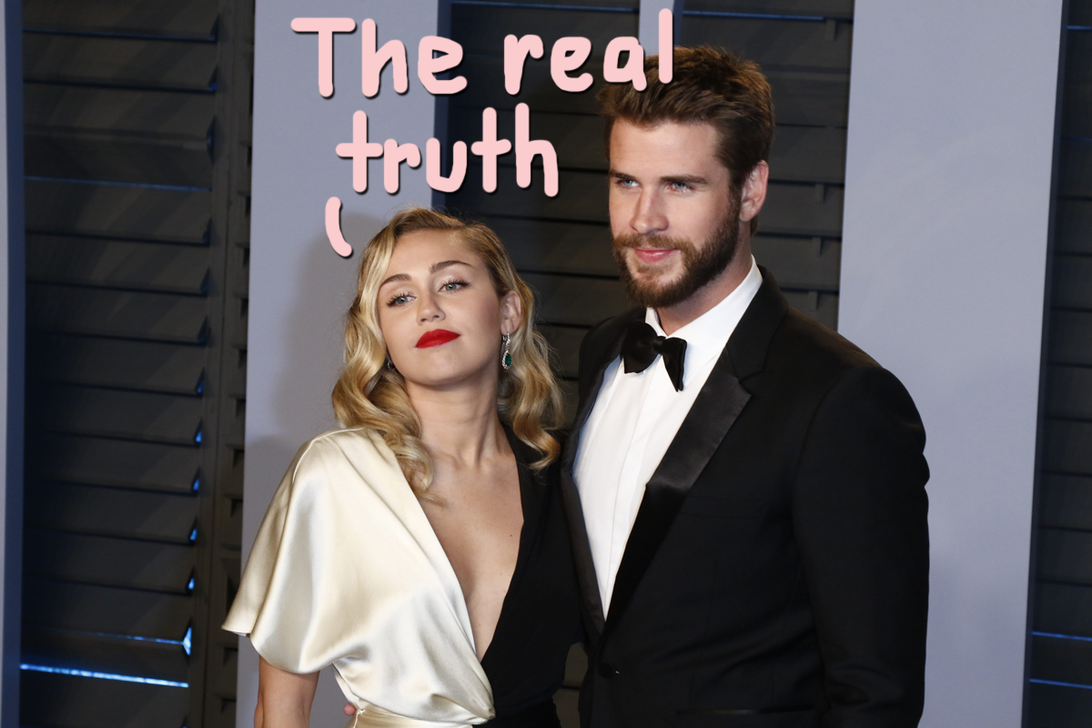 Miley Cyrus: My divorce 'f****** sucked'