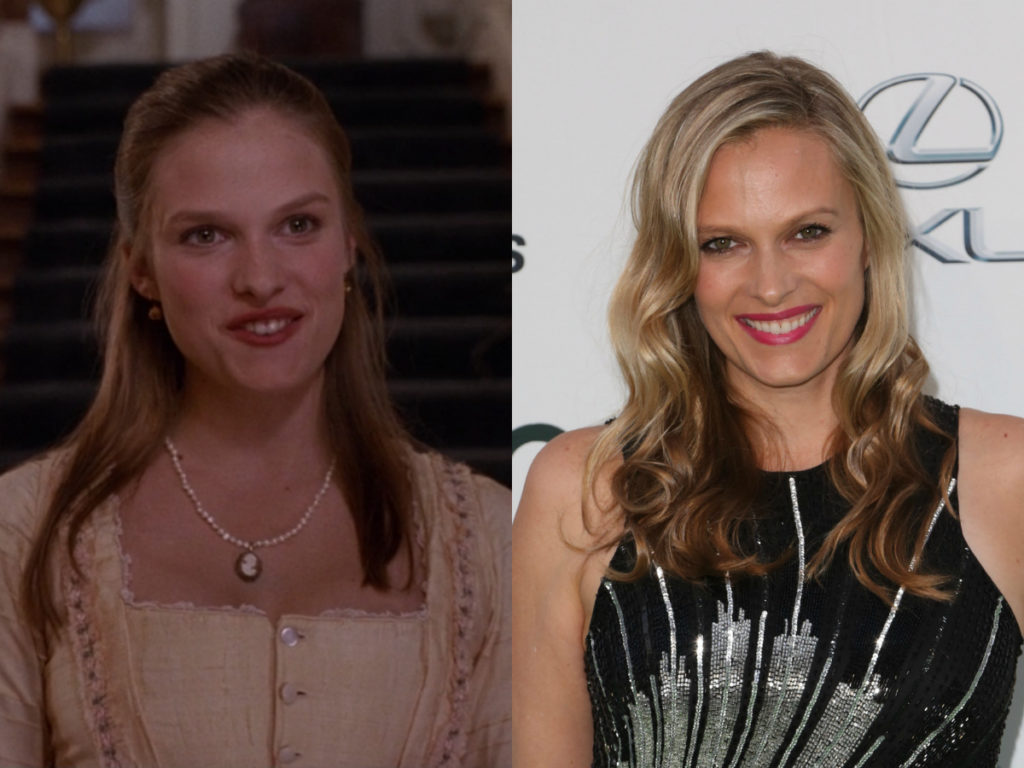 vinessa shaw of hocus pocus then and now