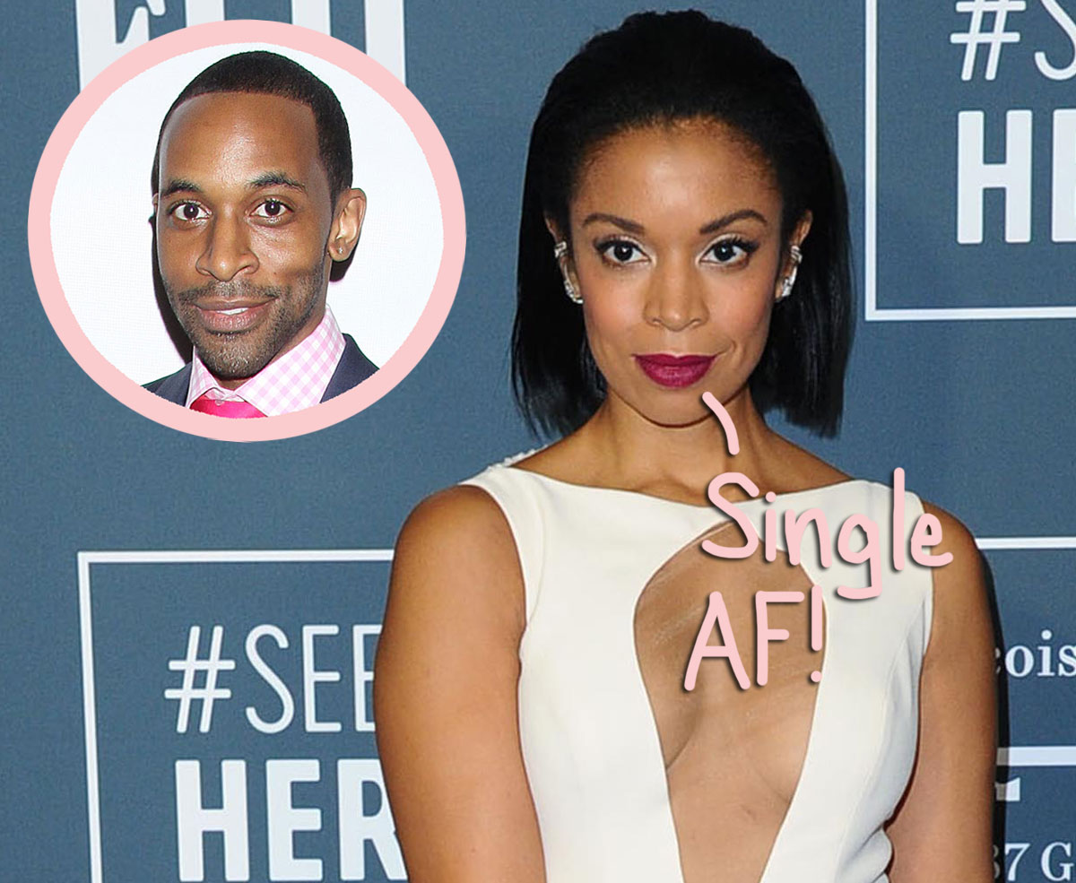 susan kelechi watson this is us single engagement controversy
