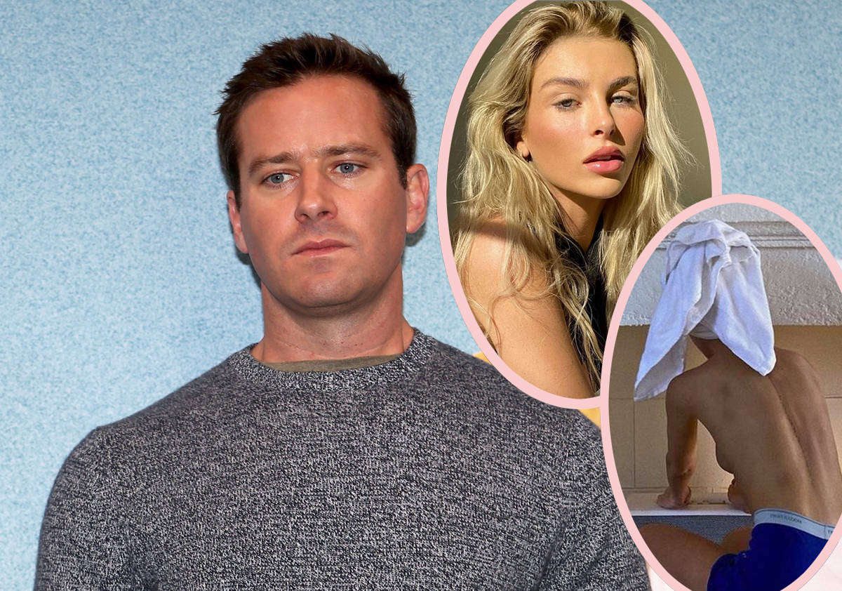 Armie Hammer Ex Girlfriend Paige Lorenze Abuse Claims Carved Skin Knife 1
