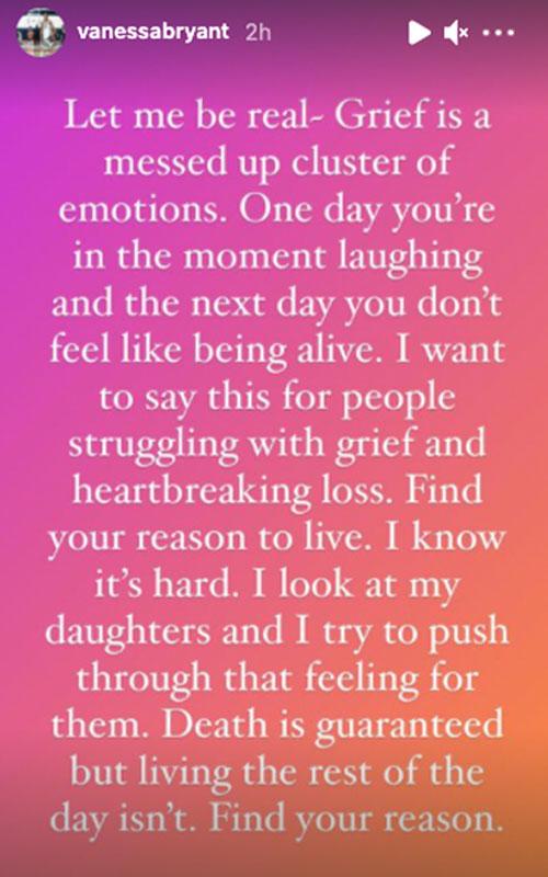 vanessa-bryant-processing-grief-one-year-anniversary