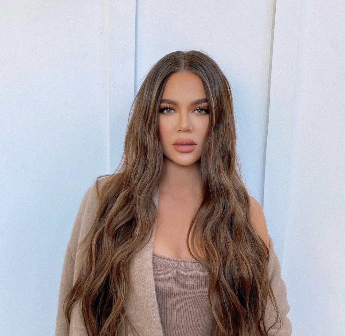 Khloe Kardashian Was Arrested And Briefly Spent Time In Jail