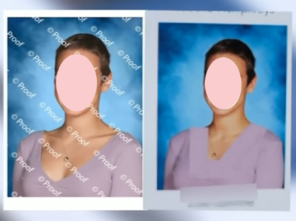 Yearbook photos 1 News4Jax
